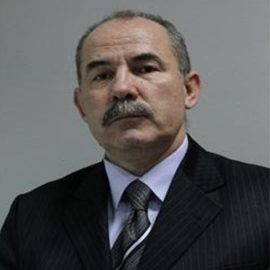 dr-Dragan-Zivkovic